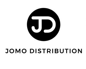 JoMo Distribution